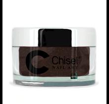 Chisel Dip Powder GL17 - Glitter 2oz