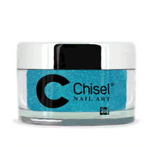 Chisel Dip Powder GL18 - Glitter 2oz