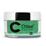 Chisel Dip Powder GL19 - Glitter 2oz