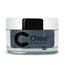 Chisel Dip Powder GL20 - Glitter 2oz