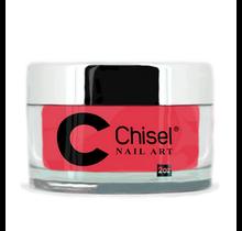 Chisel Dip Powder OM01A - Ombre Standard 2oz