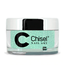 Chisel Dip Powder OM02A - Ombre Standard 2oz