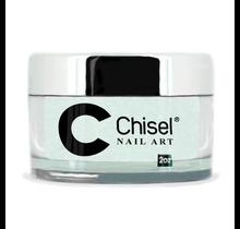 Chisel Dip Powder OM02B - Ombre Metallic 2oz