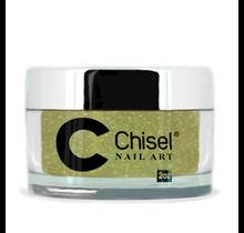 Chisel Dip Powder OM03A - Ombre Standard 2oz