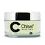 Chisel Dip Powder OM03B - Ombre Metallic 2oz