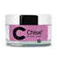 Chisel Dip Powder OM04A - Ombre Standard 2oz