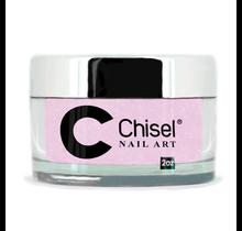 Chisel Dip Powder OM04B - Ombre Metallic 2oz