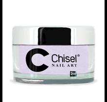 Chisel Dip Powder OM05B - Ombre Metallic 2oz