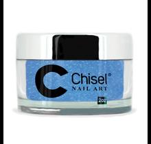 Chisel Dip Powder OM06A - Ombre Standard 2oz