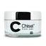Chisel Dip Powder OM06B - Ombre Metallic 2oz