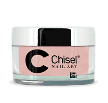 Chisel Dip Powder OM07B - Ombre Metallic 2oz