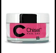 Chisel Dip Powder OM08A - Ombre Standard 2oz