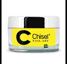 Chisel Dip Powder OM09A - Ombre Standard 2oz