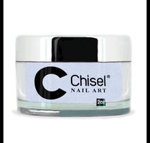 Chisel Dip Powder OM10B - Ombre Metallic 2oz