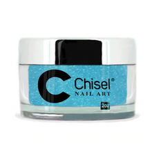 Chisel Dip Powder OM11A - Ombre Standard 2oz