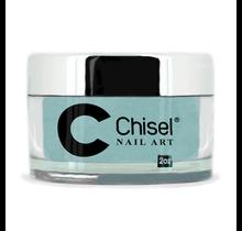 Chisel Dip Powder OM11B - Ombre Metallic 2oz