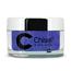 Chisel Dip Powder OM12A - Ombre Standard 2oz