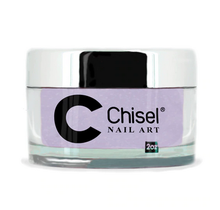 Chisel Dip Powder OM12B - Ombre Metallic 2oz