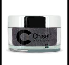 Chisel Dip Powder OM13A - Ombre Standard 2oz