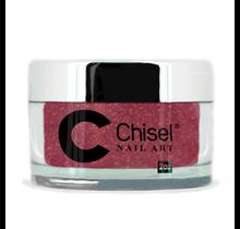 Chisel Dip Powder OM14A - Ombre Standard 2oz