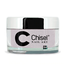 Chisel Dip Powder OM15B - Ombre Metallic 2oz
