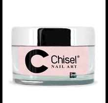 Chisel Dip Powder OM16A - Ombre Standard 2oz