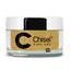 Chisel Dip Powder OM16B - Ombre Metallic 2oz