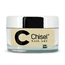Chisel Dip Powder OM17A - Ombre Standard 2oz