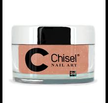 Chisel Dip Powder OM18A - Ombre Standard 2oz