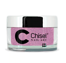 Chisel Dip Powder OM18B - Ombre Metallic 2oz