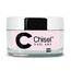 Chisel Dip Powder OM19A - Ombre Standard 2oz