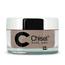 Chisel Dip Powder OM20A - Ombre Standard 2oz