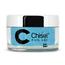 Chisel Dip Powder OM20B - Ombre Metallic 2oz