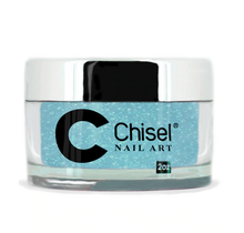 Chisel Dip Powder OM21B - Ombre Metallic 2oz