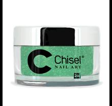 Chisel Dip Powder OM22B - Ombre Metallic 2oz
