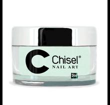 Chisel Dip Powder OM23A - Ombre Standard 2oz