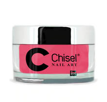 Chisel Dip Powder OM23B - Ombre Metallic 2oz