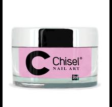 Chisel Dip Powder OM24A - Ombre Standard 2oz