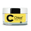 Chisel Dip Powder OM24B - Ombre Metallic 2oz
