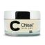 Chisel Dip Powder OM25A - Ombre Standard 2oz
