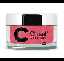 Chisel Dip Powder OM25B - Ombre Metallic 2oz