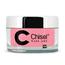 Chisel Dip Powder OM26A - Ombre Standard 2oz