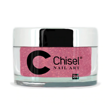 Chisel Dip Powder OM26B - Ombre Metallic 2oz