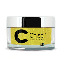 Chisel Dip Powder OM28B - Ombre Metallic 2oz