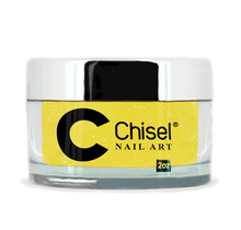 Chisel Dip Powder OM29A - Ombre Standard 2oz