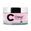 Chisel Dip Powder OM30A - Ombre Standard 2oz