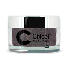 Chisel Dip Powder OM30B - Ombre Metallic 2oz