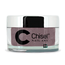 Chisel Dip Powder OM31A - Ombre Standard 2oz