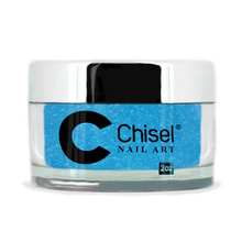 Chisel Dip Powder OM31B - Ombre Metallic 2oz