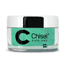 Chisel Dip Powder OM32B - Ombre Metallic 2oz